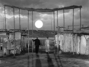 Vittorio De Sica, Miracle in Milan, 1951