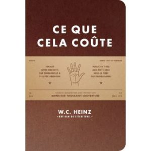 Ce-que-cela-coute cover