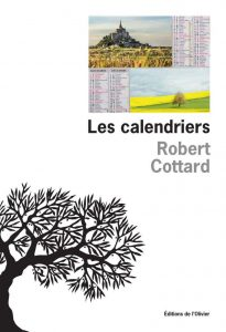 Les calendriers cover