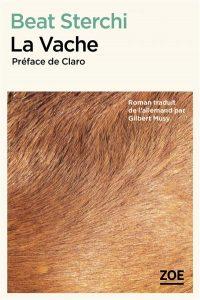 La Vache cover